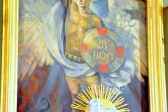 obraz-z-nawy-głównej-kościoła-w-Soli